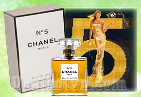 Khuyến mãi đặc biệt Chanel No.5 Eau De Parfum For Lady 100ml nước hoa cao cấp dành cho nữ quyến rũ, cuốn hút, ngọt ngào giá thị trường 300.000đ, mua tại Dealhotvn chỉ với giá 130.000đ.