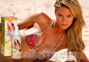 Cho bộ ngực nở nang gợi cảm và săn chắc hơn với Gel massage nở ngực Huomeiren 200ml  - Pháp với giá hấp dẫn chỉ 80.000đ. Chỉ có tại Dealhotvn.com!