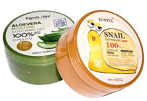 Chỉ với 49.000đ sở hữu ngay sản phẩm Gel mặt nạ dưỡng da Nha đam với chiết xuất 100% có tác dụng làm da mịn màng, trắng sáng - tiết kiệm 47% so với giá thị trường 95.000đ.