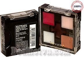Hộp Son môi Revlon 100% hàng chính hãng USA  5 màu – Cho đôi môi quyến rũ với sắc màu quý phái, Chỉ với giá 69.000đ so với giá thị trường 170.000đ.