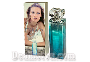 Nước hoa CK Eternity Aqua 100ml - dành cho nữ mang đến sự quyến rũ với mùi hương dịu nhẹ, dễ chịu suốt cả ngày. Giảm giá còn 140.000đ.