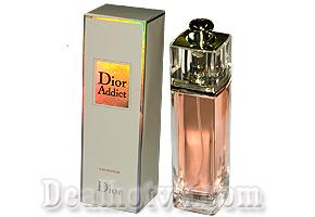 Nồng nàn và say đắm cho phái đẹp thêm nổi bật cùng dòng nước hoa Dior Addict Eau Fraiche. Một món quà tuyệt vời cho bản thân và những người mà bạn quan tâm. Giảm giá 149.000đ.