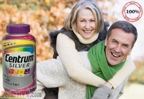 Viên uống tổng hợp Centrum Silver Ultra Women's dành cho nữ 250 viên nhập khẩu từ Mỹ bổ sung đầy đủ vitamin và khoáng chất cần thiết cho sức khỏe của phụ nữ đặc biệt là sự chắc khỏe của xương, trái tim cũng như các vấn đề liên quan đến lão hóa, giúp tăng cường sức đề kháng, cơ thể tràn đầy sức sống. Giá 590.000đ