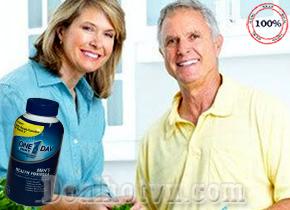 Thuốc bổ One a Day Men's hàng nhập từ Mỹ -Thực phẩm chức năng bổ sung vitamin cho nam giới tăng cường sức khỏe, nâng cao chất lượng tinh trùng. Giá 570.000đ