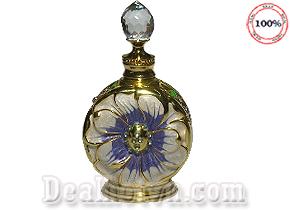 Tinh dầu Dubai hoa cúc trắng 15ml