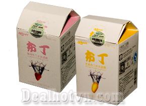 Mặt nạ ngủ  trái cây Avenger Pudding Mask hàng chính hãng giúp dưỡng ẩm, tái tạo da, làm trắng da đem đến làn da trắng mịn không tì vết. Giá 60.000đ
