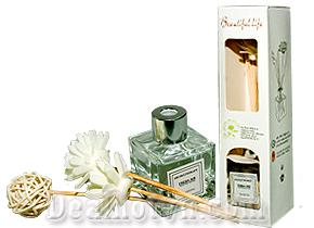 Tinh dầu thơm phòng Aromatherapy